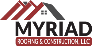 Roof Repair | Masters In Modern-Day Roofing Systems